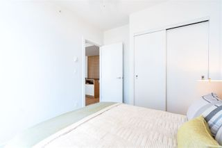 """Photo 22: 1901 4688 KINGSWAY in Burnaby: Metrotown Condo for sale in """"STATION SQUARE"""" (Burnaby South)  : MLS®# R2485015"""