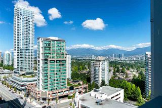 """Photo 26: 1901 4688 KINGSWAY in Burnaby: Metrotown Condo for sale in """"STATION SQUARE"""" (Burnaby South)  : MLS®# R2485015"""