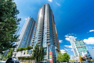 """Photo 37: 1901 4688 KINGSWAY in Burnaby: Metrotown Condo for sale in """"STATION SQUARE"""" (Burnaby South)  : MLS®# R2485015"""