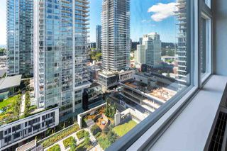 """Photo 24: 1901 4688 KINGSWAY in Burnaby: Metrotown Condo for sale in """"STATION SQUARE"""" (Burnaby South)  : MLS®# R2485015"""