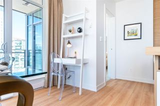 """Photo 9: 1901 4688 KINGSWAY in Burnaby: Metrotown Condo for sale in """"STATION SQUARE"""" (Burnaby South)  : MLS®# R2485015"""