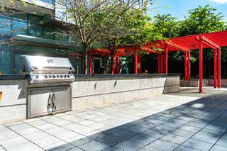 """Photo 31: 1901 4688 KINGSWAY in Burnaby: Metrotown Condo for sale in """"STATION SQUARE"""" (Burnaby South)  : MLS®# R2485015"""