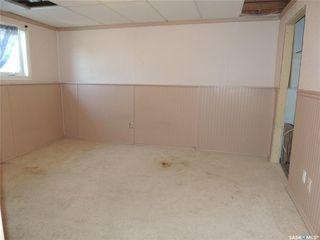 Photo 17: 485 Petterson Drive in Estevan: Residential for sale : MLS®# SK821691