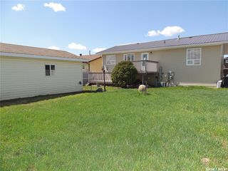 Photo 3: 485 Petterson Drive in Estevan: Residential for sale : MLS®# SK821691