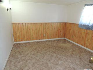 Photo 15: 485 Petterson Drive in Estevan: Residential for sale : MLS®# SK821691