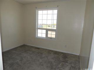 Photo 13: 485 Petterson Drive in Estevan: Residential for sale : MLS®# SK821691
