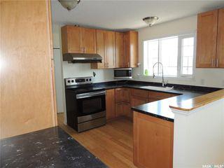Photo 8: 485 Petterson Drive in Estevan: Residential for sale : MLS®# SK821691
