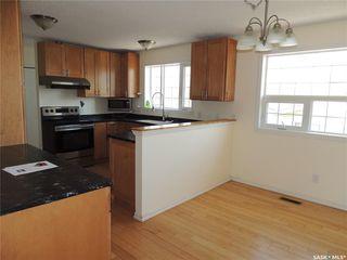 Photo 7: 485 Petterson Drive in Estevan: Residential for sale : MLS®# SK821691