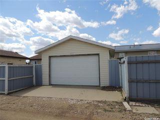 Photo 2: 485 Petterson Drive in Estevan: Residential for sale : MLS®# SK821691