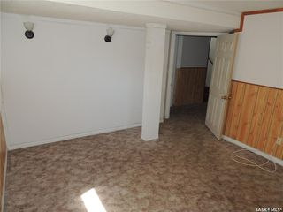Photo 14: 485 Petterson Drive in Estevan: Residential for sale : MLS®# SK821691