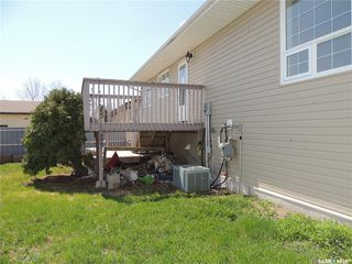 Photo 4: 485 Petterson Drive in Estevan: Residential for sale : MLS®# SK821691