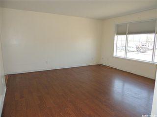 Photo 6: 485 Petterson Drive in Estevan: Residential for sale : MLS®# SK821691