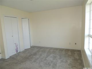 Photo 10: 485 Petterson Drive in Estevan: Residential for sale : MLS®# SK821691