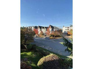 """Photo 15: 201 9295 122 Street in Surrey: Queen Mary Park Surrey Condo for sale in """"Kensington Gardens"""" : MLS®# R2490134"""