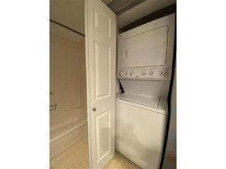 """Photo 10: 201 9295 122 Street in Surrey: Queen Mary Park Surrey Condo for sale in """"Kensington Gardens"""" : MLS®# R2490134"""