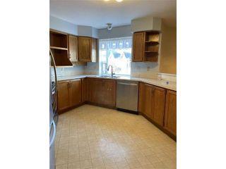 """Photo 5: 201 9295 122 Street in Surrey: Queen Mary Park Surrey Condo for sale in """"Kensington Gardens"""" : MLS®# R2490134"""