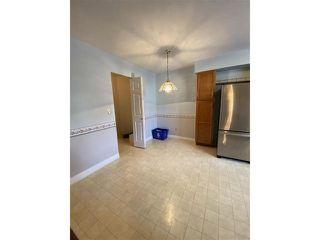 """Photo 13: 201 9295 122 Street in Surrey: Queen Mary Park Surrey Condo for sale in """"Kensington Gardens"""" : MLS®# R2490134"""