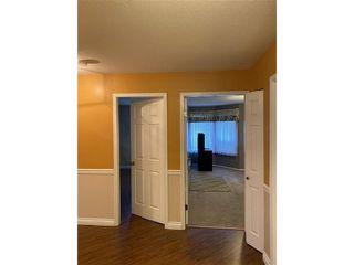 """Photo 7: 201 9295 122 Street in Surrey: Queen Mary Park Surrey Condo for sale in """"Kensington Gardens"""" : MLS®# R2490134"""