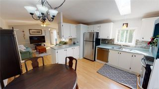 Photo 12: 806 2779 Stautw Rd in : CS Hawthorne Manufactured Home for sale (Central Saanich)  : MLS®# 854019