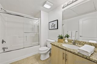 Photo 19: DOWNTOWN Condo for sale : 2 bedrooms : 550 Park Blvd #2307 in San Diego
