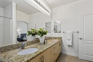 Photo 21: DOWNTOWN Condo for sale : 2 bedrooms : 550 Park Blvd #2307 in San Diego