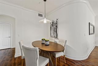 Photo 12: DOWNTOWN Condo for sale : 2 bedrooms : 550 Park Blvd #2307 in San Diego