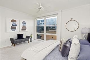 Photo 15: DOWNTOWN Condo for sale : 2 bedrooms : 550 Park Blvd #2307 in San Diego