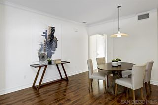Photo 11: DOWNTOWN Condo for sale : 2 bedrooms : 550 Park Blvd #2307 in San Diego