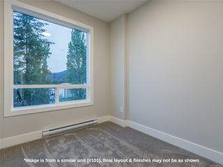 Photo 16: 106 1726 Kerrisdale Rd in : Na Central Nanaimo Row/Townhouse for sale (Nanaimo)  : MLS®# 855850