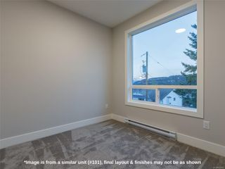 Photo 17: 106 1726 Kerrisdale Rd in : Na Central Nanaimo Row/Townhouse for sale (Nanaimo)  : MLS®# 855850
