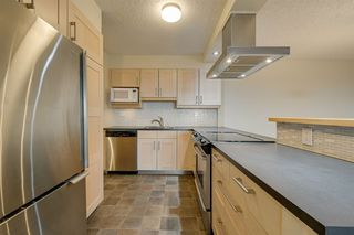 Photo 11: 1002 10545 Saskatchewan Drive in Edmonton: Zone 15 Condo for sale : MLS®# E4217960