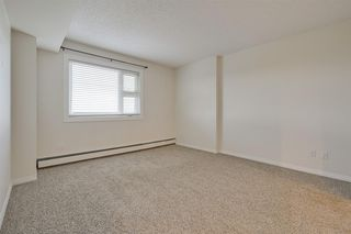 Photo 24: 1002 10545 Saskatchewan Drive in Edmonton: Zone 15 Condo for sale : MLS®# E4217960