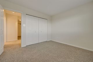 Photo 29: 1002 10545 Saskatchewan Drive in Edmonton: Zone 15 Condo for sale : MLS®# E4217960