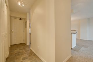Photo 16: 1002 10545 Saskatchewan Drive in Edmonton: Zone 15 Condo for sale : MLS®# E4217960