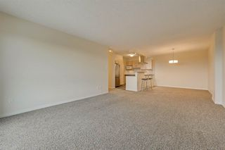 Photo 4: 1002 10545 Saskatchewan Drive in Edmonton: Zone 15 Condo for sale : MLS®# E4217960