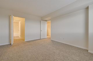 Photo 25: 1002 10545 Saskatchewan Drive in Edmonton: Zone 15 Condo for sale : MLS®# E4217960