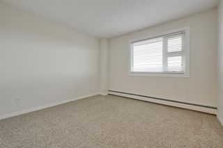 Photo 28: 1002 10545 Saskatchewan Drive in Edmonton: Zone 15 Condo for sale : MLS®# E4217960