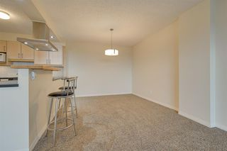 Photo 7: 1002 10545 Saskatchewan Drive in Edmonton: Zone 15 Condo for sale : MLS®# E4217960