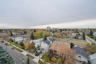 Photo 20: 1002 10545 Saskatchewan Drive in Edmonton: Zone 15 Condo for sale : MLS®# E4217960