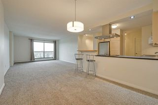 Photo 8: 1002 10545 Saskatchewan Drive in Edmonton: Zone 15 Condo for sale : MLS®# E4217960