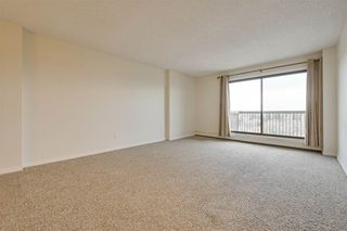 Photo 3: 1002 10545 Saskatchewan Drive in Edmonton: Zone 15 Condo for sale : MLS®# E4217960