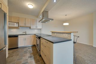 Photo 12: 1002 10545 Saskatchewan Drive in Edmonton: Zone 15 Condo for sale : MLS®# E4217960