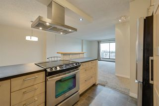 Photo 14: 1002 10545 Saskatchewan Drive in Edmonton: Zone 15 Condo for sale : MLS®# E4217960