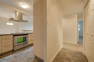 Photo 15: 1002 10545 Saskatchewan Drive in Edmonton: Zone 15 Condo for sale : MLS®# E4217960