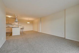 Photo 5: 1002 10545 Saskatchewan Drive in Edmonton: Zone 15 Condo for sale : MLS®# E4217960