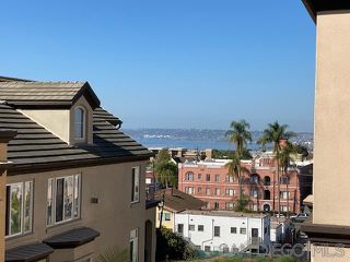 Photo 1: DOWNTOWN Condo for sale : 2 bedrooms : 2400 5th Avenue #423 in San Diego