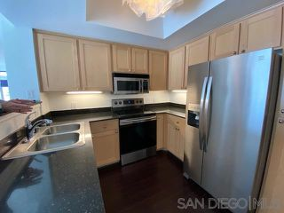 Photo 5: DOWNTOWN Condo for sale : 2 bedrooms : 2400 5th Avenue #423 in San Diego