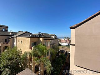 Photo 4: DOWNTOWN Condo for sale : 2 bedrooms : 2400 5th Avenue #423 in San Diego