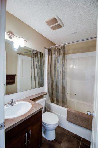 Photo 17: 232 Silverado Range Close SW in Calgary: Silverado Detached for sale : MLS®# A1047985