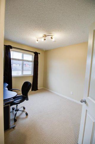 Photo 15: 232 Silverado Range Close SW in Calgary: Silverado Detached for sale : MLS®# A1047985